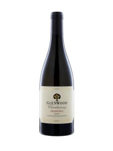 Glenwood Grand Duc Chardonnay 2013