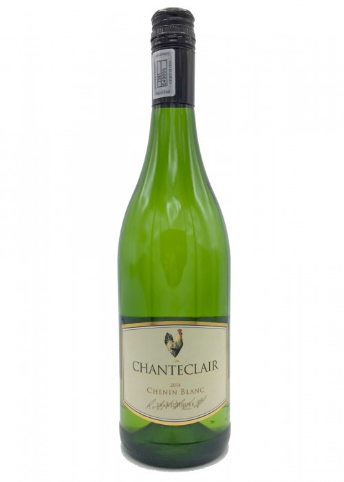 ChanteClair Chenin Blanc