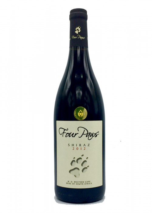 fourpaws_Shiraz2012